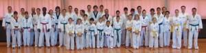 stage-taekwondo-2009